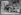 Guerre 1914-1918. Theodore Roosevelt (1858-1919), homme d'Etat américain, à bord d'une voiture. © The Image Works / Roger-Viollet