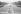 Préparation du matériel pour le discours de Martin Luther King Jr. au Lincoln Memorial lors de la marche pour les droits civiques. Washington D.C. (Etats-Unis), 28 août 1963. © TopFoto/Roger-Viollet