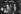 Maurice Druon en campagne électorale pour les élections législatives. Paris, 20 février 1978.  © Roger-Viollet