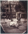 """""""Terrassiers au repos"""", 1853. Photographie : Charles Nègre (1820-1880). Paris, musée Carnavalet. © Musée Carnavalet/Roger-Viollet"""