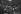 Léo Ferré (1916-1993), auteur-compositeur-interprète français lors d'un concert avec le groupe Zoo. 1971. © Geneviève Van Haecke / Roger-Viollet