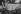 Manifestation en faveur de l''avortement libre. Paris, 6 octobre 1979. Photographie de Janine Niepce (1921-2007). © Janine Niepce / Roger-Viollet