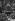 Cérémonie commémorative de la guerre 1914-1918. Dixième anniversaire de la bataille de la Marne. Sortie d'Alexandre Millerand, président du Conseil, de la cathédrale. Meaux (Seine-et-Marne), 1926. © Roger-Viollet