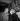Jacques Anquetil (1934-1987), coureur cycliste français, et Janine Lepetit, à l'époque de leur mariage. Paris, décembre 1958. © Roger Berson/Roger-Viollet