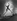 Saut à ski. Etats-Unis, vers 1970. Photo :  © Underwood Archives/The Image Works/Roger-Viollet