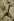 """Raphaël (1483-1520). """"Triton et Néréide"""", vers 1500-1512. Fac-similé d'un dessin conservé à la Gallerie dell'Accademia, Venise (Italie). © Alinari/Roger-Viollet"""