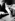 Correction d'une planche d'un journal pour aveugles. Etats-Unis, 1918. © Jacques Boyer/Roger-Viollet