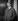 Karlheinz Stockhausen (1928-2007), compositeur et chef d'orchestre allemand. Paris, janvier 1960.      © Boris Lipnitzki/Roger-Viollet