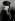 Tamara de Lempicka (1898-1980), peintre polonaise, portrant un chapeau dessiné par Rose Descat. Paris, 1932. Photographie de Dora Kallmus (1880-1963) dit Madame Dora. © Madame d'Ora / Imagno / Roger-Viollet