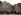 Mémorial national du mont Rushmore. Portraits des quatre présidents sculptés dans les Blacks Hills : George Washington, Thomas Jefferson, Theodore Roosevelt, Abraham Lincoln. Environs de Rapid City (Dakota du Sud, Etats-Unis), 1993. © Ullstein Bild / Roger-Viollet