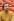 """Maurice Béjart (1927-2007), danseur et chorégraphe français, au Grand Palais pour """"La Danse en Révolution"""". Paris, 17 avril 1989. © Colette Masson/Roger-Viollet"""