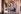 Toile représentant Che Guevara (Ernesto Rafael Guevara, 1928-1967), révolutionnaire cubain d'origine argentine. Derrière : un cireur de chaussures. La Havane (Cuba), 1993. © Ullstein Bild / Roger-Viollet