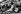 Festival de Woodstock. Bethel (New York, Etats-Unis), 15-18 août 1969. © Jon Sinish/The Image Works/Roger-Viollet