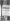 """Affiche-programme pour l'""""Otello"""" de Verdi, représenté au Casino Municipal de Nice. © Roger-Viollet"""