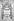 """Page de titre de la partition de """"Carmen"""", opéra de Georges Bizet, avec une dédicace du compositeur. Bibliothèque de l'Opéra. © Roger-Viollet"""