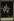 Theodore Roosevelt (1858-1919), homme d'Etat américain, dans la bibliothèque de sa maison de campagne de Sagamore Hill. Oyster Bay (Etat de New York, Etats-Unis), vers 1912. © The Image Works / Roger-Viollet