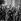 Sortie d'école. Téhéran (Iran), 1958. © Roger-Viollet