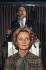 Bernadette Chirac Bernadette Chirac