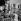 Guerre 1939-1945. Libération de Paris. 25 août 1944, 7h du matin, parvis de Notre-Dame. Sur le char, Michel Frys, qui va être blessé par un Allemand embusqué. © Gaston Paris / Roger-Viollet