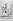 Joséphine de Beauharnais (1736-1814), impératrice des Français, à cheval. © Roger-Viollet