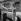 """""""L'Homme de Rio"""", film de Philippe de Broca. Jean-Paul Belmondo et Françoise Dorléac. France-Italie, 2 août 1963. © Alain Adler/Roger-Viollet"""
