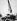 Guerre de Corée (1950-1953). Transbordement de tanks de l'armée américaine pour le Pacifique. Oakland (Californie, Etats-Unis), 1950. © US National Archives / Roger-Viollet