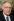 Ingvar Feodor Kamprad  (1926-2018), entrepreneur suédois, fondateur de la chaîne de magasins Ikea. 17 juin 2007. © Ullstein Bild / Roger-Viollet