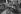 Jeune apprentie à l'atelier de mécanique de l'école de la régie Renault, préparant aux baccalauréats F1,F2 et F3 et au B.T.S., après la classe de troisième. Billancourt (Hauts-de-Seine), 1982. Photographie de Janine Niepce (1921-2007). © Janine Niepce / Roger-Viollet