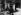 Georges Clemenceau (1841-1929), homme d'Etat français, à son bureau. © Albert Harlingue / Roger-Viollet
