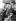 Theodore Roosevelt (1858-1919), président des Etats-Unis de 1901 à 1908.  © Roger-Viollet