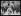 """Signature du traité de Versailles : la séance historique, le 28 juin 1919. Messieurs Lloyd George, Wilson et Clemenceau sortent du château après la signature. Photographie parue dans le journal """"Excelsior"""" du dimanche 29 juin 1919. © Excelsior - L'Equipe / Roger-Viollet"""
