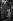 Le prince Philip d'Edimbourg (né en 1921) et son fils, le prince Andrew (né en 1960). Londres (Angleterre), Liverpool Street Station, 27 janvier 1965. © PA Archive / Roger-Viollet