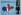 L' Europe © Bibliothèque Forney/Roger-Viollet