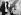 Yves Saint Laurent (1936-2008), couturier français. Paris, 11 avril 1974. © Jean-Pierre Couderc / Roger-Viollet