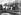 Arrestation de  Louis XVI (1754-1793), roi de France, et de la famille royale à Varennes le 21 juin 1791. Gravure. Paris, B.N.F. © Roger-Viollet