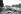 Le port Saint-Nicolas. Paris (Ier arr.), vers 1900. © Neurdein/Roger-Viollet