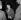 Golda Meir (1898-1978), ministre des Affaires étrangères d'Israël. Paris, ministère des Affaires étrangères, quai d'Orsay, 20 septembre 1965. © Roger-Viollet