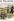 """La nouvelle armée chinoise, formée par des instructeurs japonais. """"Le Petit Journal"""", 29 août 1909. © Roger-Viollet"""