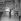 """""""L'Increvable"""", film de Jean Boyer. Line Renaud et Darry Cowl. France, 13 décembre 1958. © Alain Adler / Roger-Viollet"""