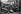 Maisons ouvrières pour les employés des docks à Wapping. Londres (Angleterre), 1958. © Jean Mounicq/Roger-Viollet