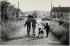 La Famille © Léon Claude Vénézia/Roger-Viollet