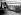 Cantine scolaire : l'enfant sage, avec la croix, est chargé de porter les paniers au réfectoire. France, 1909. © Maurice-Louis Branger/Roger-Viollet