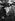 Charlie Chaplin (1889-1977), acteur et réalisateur anglais.     © Roger-Viollet