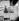 Elections législatives à Bombay (Inde). Affiches du parti du Congrès. En bas, Madame Indira Gandhi (1917-1984), leader du parti et chef du gouvernement indien. Mars 1972. © Roger-Viollet