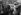 Guerre 1914-1918. Georges Clemenceau (1841-1929), président du Conseil des ministres français, en visite sur le front de Picardie. © Collection Roger-Viollet / Roger-Viollet