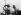 Guerre sino-japonaise Seconde guerre sino-japonaise (1937-1945)