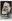 """""""Masques souverains"""". Caricature sur Emile Loubet (1838-1929), homme d'Etat français. Carte postale humoristique. © Roger-Viollet"""