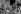 Raúl Castro discutant avec une famille de paysans. Cuba, 1964.     GLA-043-1  © Gilberto Ante/Roger-Viollet