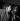 """Ernesto Guevara (1928-1967), révolutionnaire cubain d'origine argentine, en discours devant une assemblée de la """"Jeunesse Rebelle"""". Cuba, 1959.        © Gilberto Ante/BFC/Gilberto Ante/Roger-Viollet"""