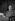 Jean Giraudoux (1882-1944), écrivain français. Paris, vers 1930.  © Boris Lipnitzki / Roger-Viollet